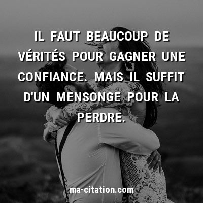 Epingle Sur Citations Sur L Amour