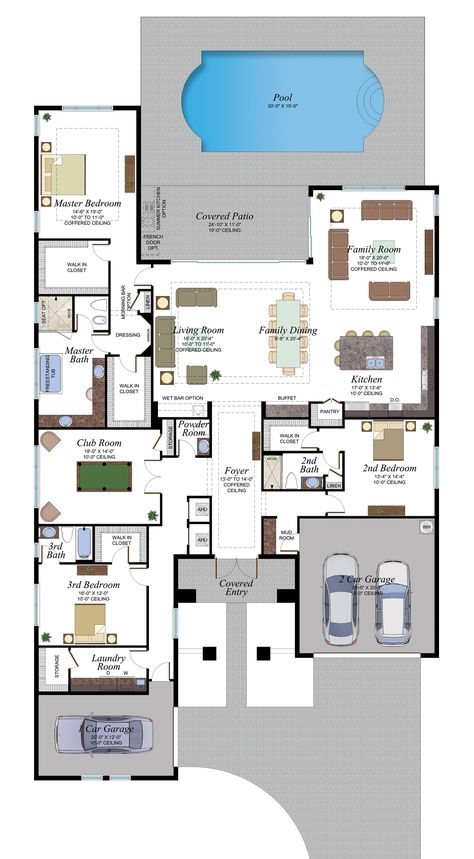 GL Homes in 2019 | Bungalow house plans, Luxury house plans ... on luxury mediterranean dining room, luxury kitchens, apartment plans, bathroom design plans, 7 to 8 bedroom plans, luxury hotels, luxury mansions, luxury real estate, duplex condominium plans, luxury bedroom, luxury swimming pools, modular mansion plans, luxury home, floor plans, designing home plans, residence design plans, luxury villas, landscape plans, luxury master bathrooms, luxury banquets,