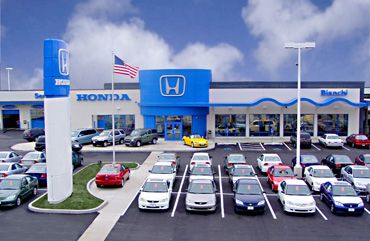 How To Choose The Right Car For You U S News World Report Car Dealership Honda Dealer Honda