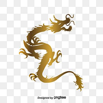 Dragon Logo Dragon Clipart Logo Clipart Dragon Png Transparent Clipart Image And Psd File For Free Download Dragon Pattern Dragon Decor Ancient Dragon