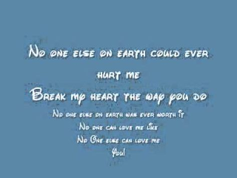 Wynonna Judd No One Else On Earth With Lyrics Lyrics