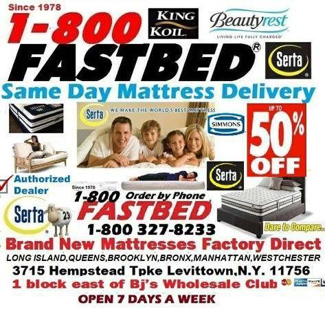 Brand Name Mattresses For Less Mattress Delivery Discount Mattresses Mattress