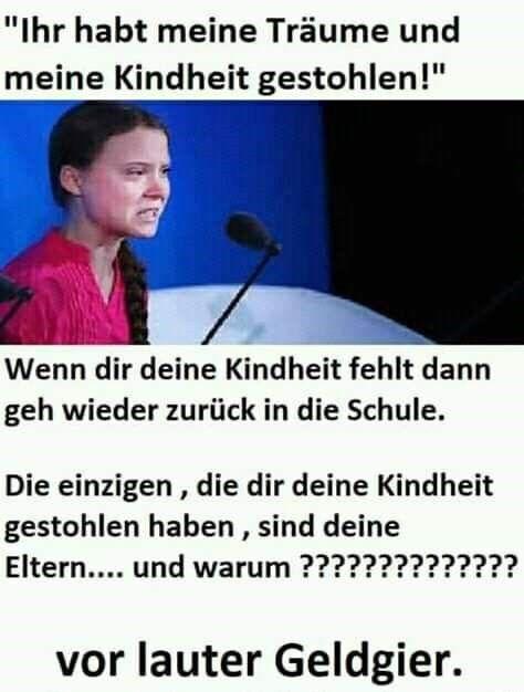 Pin Von Andreas Plattner Auf Good Stuff Die Wahrheit Tut