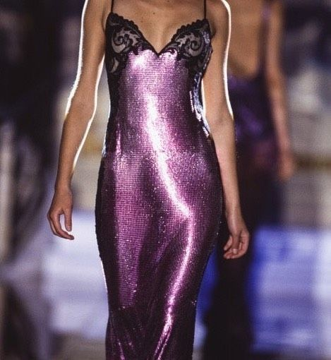 versace s / s 1996 Fashion VintageYou can find Paris and more on our website.versace s / s 1996 Fashion Vintage