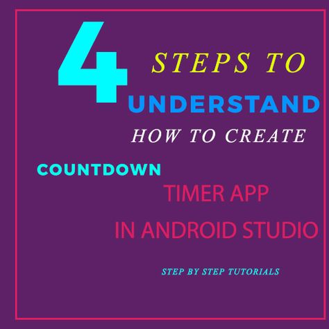 List of Pinterest countdown timer events pictures & Pinterest