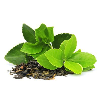 Super Amazing Coffee 12 Superfoods In Every Tasty Cup Green Tea Benefits Green Tea Tea Leaves