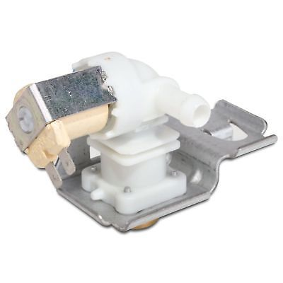 Dishwasher Parts And Accessories 116026 New Genuine Oem Whirlpool Dishwasher Water Inlet Valve Whirlpool Dishwasher Dishwasher Parts Accessories Dishwasher