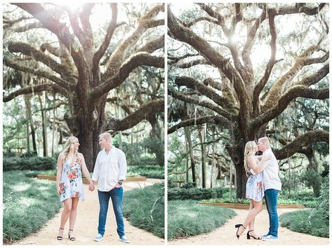 Photography Ideas For Couples Spring Wedding Inspiration 63 Best Ideas