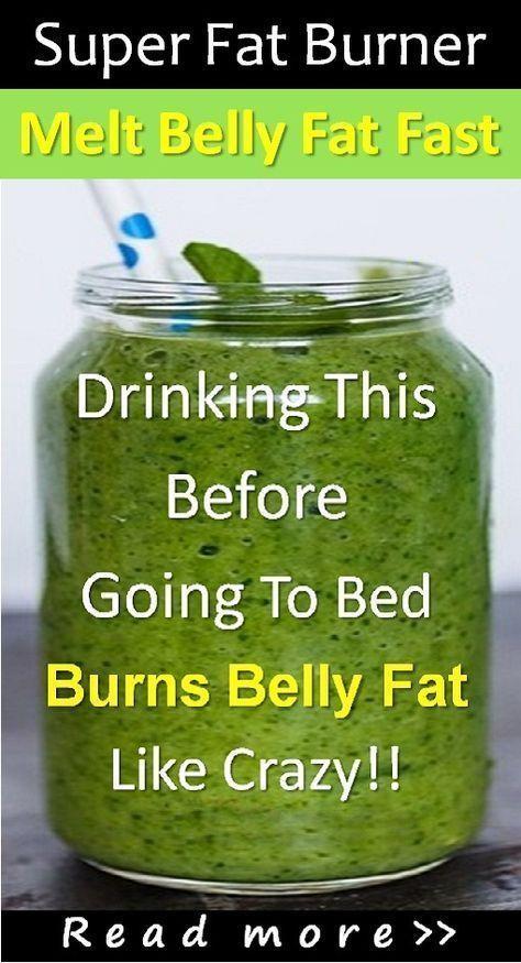 crazy fat burner