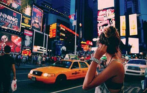 20 cosas gratis para hacer en New York