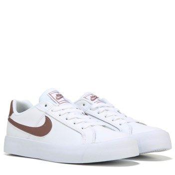 Sneakers white, Nike shoes