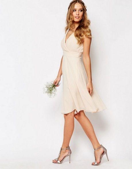 Wonderbaar Te gast op een bruiloft jurken (met afbeeldingen) | Bruiloft gast EZ-59