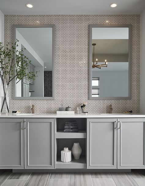 4x12 Glossy Brown Subway Glass Mosaic Tiles for Bathroom and Kitchen Walls Kitchen Backsplashes By Vogue Tile