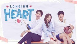 Drama Korea Exo Next Door Season 2 Sub Indo