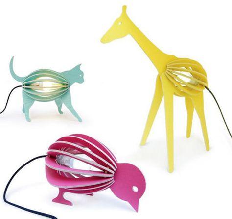 09-luminarias-que-em-formato-de-animais