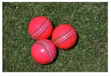 Different Types Of Cricket Balls Types Of Cricket Balls Cricket Ball Colour Cricket Ball Name Sg Cricket Ball Pink Cricket Ball In 2020 Cricket Balls Ball Cricket