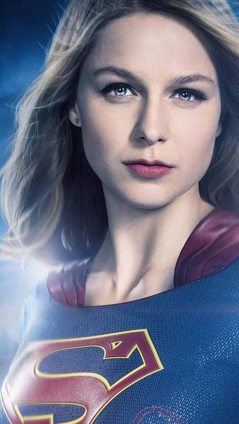 Supergirl wallpaper by ale_qac19 - b3 - Free on ZEDGE™