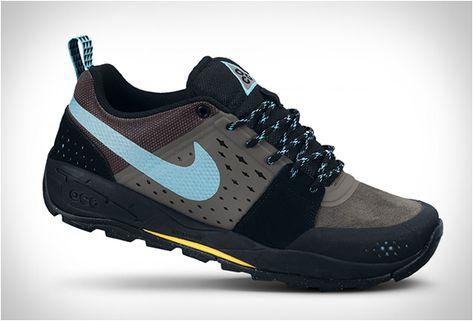 319 Best Cool Kicks images | Shoes, Me too shoes, Shoe boots