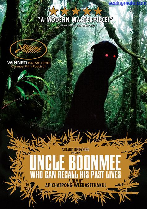 ONCLE VOSTFR TÉLÉCHARGER BOONMEE