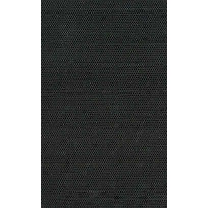Grass Cloth Wallpaper Black From One Kings Lane Grasscloth Wallpaper Grasscloth Wallpaper Roll