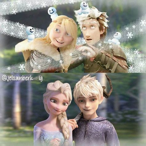 List of Pinterest hiccup and astrid fanfiction art pictures