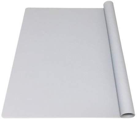 Amazon Com Ephome Extra Large Multipurpose Silicone Nonstick