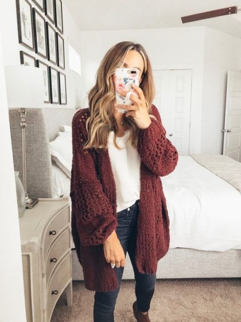pretty fall fashion outfits ideas for 2019 you will totally love 3 ~ my.me pretty fall fashion outfits ideas for 2019 you will totally love 3 ~ my.