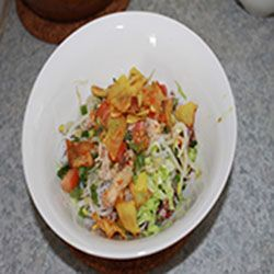 Resep Soto Kering Khas Wonogiri Resep Aneka Soto Resep Masakan Tradisional Nusantara Masakan Jawa Tengah Resep Masakan Jawa Ane Resep Masakan Masakan Resep