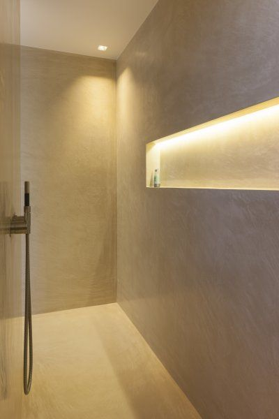 private residence zagreb cr indirecte verlichting pinterest