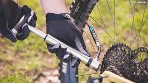 Best Mini Bike Pump Expert Reviews Buying Guide Mini Bike
