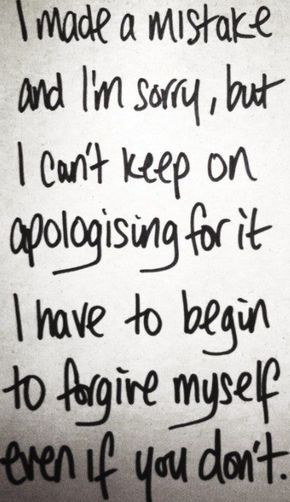 50 I M Sorry Quotes Apologizing Quotes Apology Quotes For Him