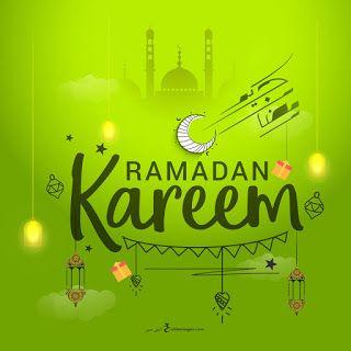 خلفيات رمضان كريم 2020 اجمل خلفيات تهاني رمضان كريم جديدة Ramadan Ramadan Kareem Best Urdu Poetry Images