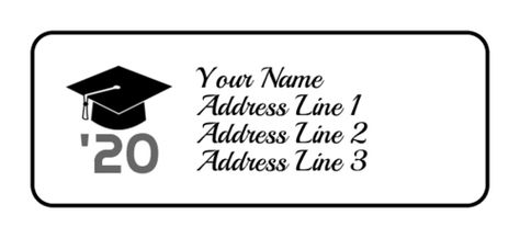 Pre-Designed Label Templates, Design and Print Today | Online Labels®