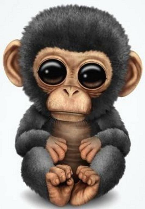 Download Monkey Wallpaper by mirapav - 32 - Free on ZEDGE™ now. Browse millions of popular monkey Wallpapers and Ringtones on Zedge and personalize your phone to suit you. Browse our content now and free your phone