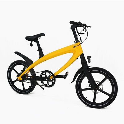Details About New Electric Bike Torque Sensor Assistant Lg Battery Uk Distributor Road Legal Electric Bike New Electric Bike Bike