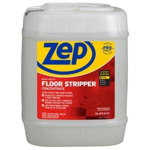 Pin On Floor Cleaner