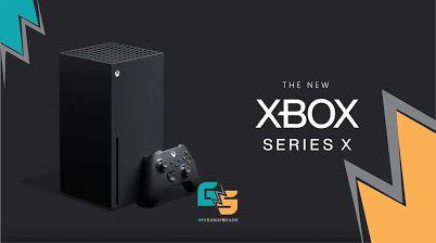 مسابقة إضافية فرصة لربح اقوى جهاز اكس بوكس على الإطلاق وهو اكس بوكس سلسلة اكس 2021 Bonus Giveaway A Chance To Win A Br The Newest Xbox Xbox Nintendo Games