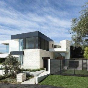 29 best Crazy Home Design images on Pinterest | Dream houses ...