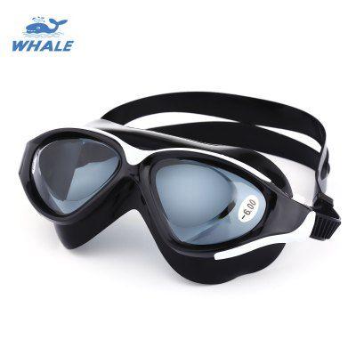 Купить glasses к дрону в октябрьский защита подвеса mavic air в домашних условиях