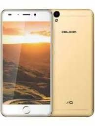 Download the official USB drivers for your Celkon UniQ 4G