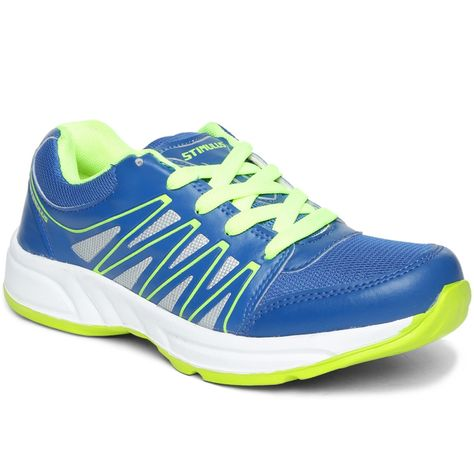 Buy white casual shoes mens nike in India @ Limeroad
