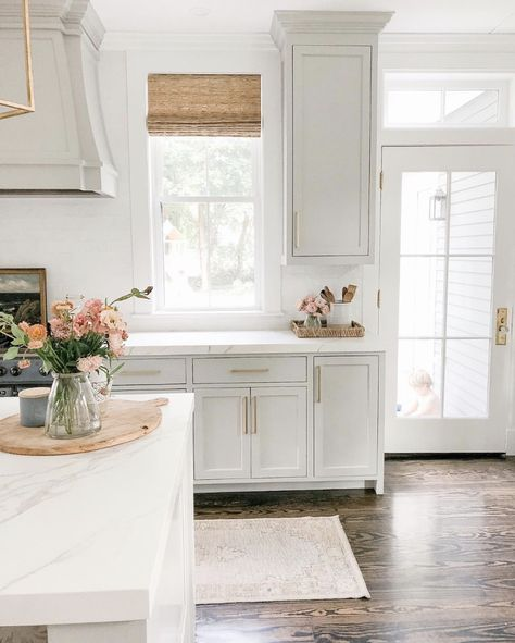Home Buying, Cheap Home Decor, House Design, Cute Home Decor, Kitchen Style, Home Kitchens, Home Decor, Home Remodeling, Home