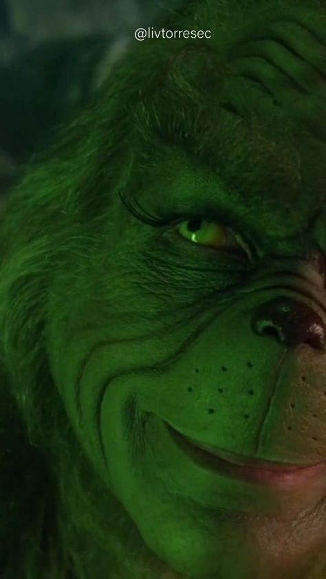THE GRINCH | LIVE WALLPAPERS | SO FUNNY