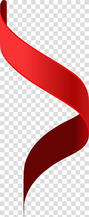Red Ribbon User Interface Red Ribbon Transparent Background Png Clipart Blue Background Images Transparent Background Red Ribbon