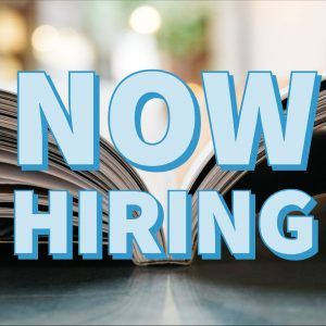 Medical Office Assistant Reno Nv In 2020 Medical Jobs