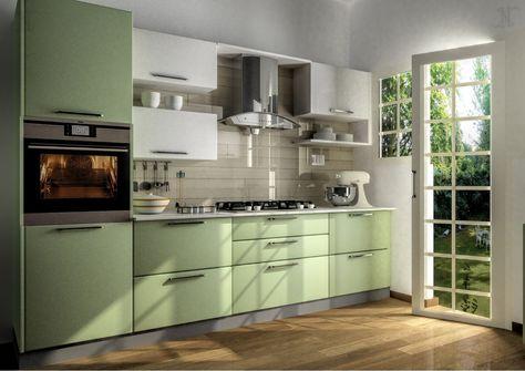 Indian Parallel Kitchen Interior Design Parallel Kitchen Design Kitchen Colour Combination New Kitchen Interior