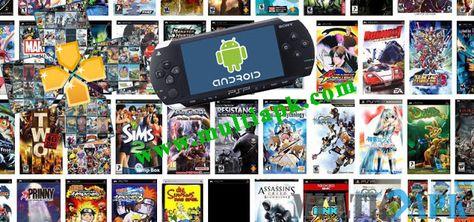 download game psp iso terbaru 2015