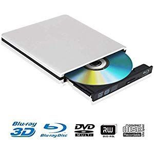 Externe 4k 3d Blu Ray Dvd Laufwerk Brenner Usb 3 0 3d 4k Blu Brenner Dvd Externe Laufwerk Ray Toner Usb Dvd Drive Usb Blu Ray Player