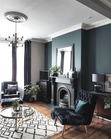 Interior Design Kendal Interior Design Questionnaire Interior Design Internships Bristol Inter Dark Living Rooms Blue Living Room Victorian Living Room