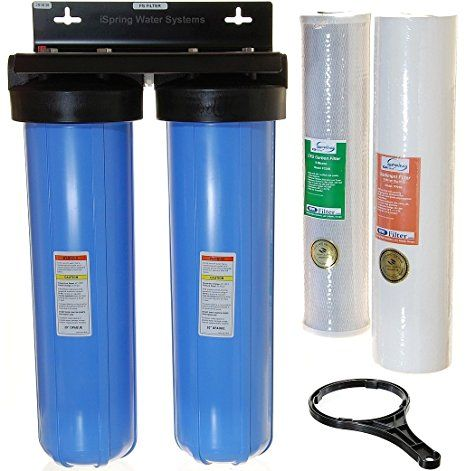 Top 10 Best Water Softeners By Consumer Reports For 2018 House Water Filter Whole House Water Filter Water Softener